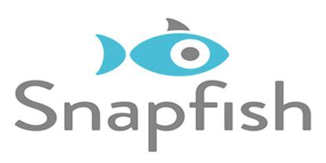 Snapfish Gift Cards - snapfish gift card code gift ftempo