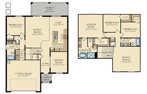 mayflower floor plan mayflower floor plan floorplan mayflower signature