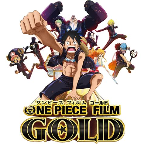 quotes dalam film one piece film e special di one piece streaming ita sub ita