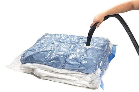 Vaccum Storage Bags vacuum storage bag clas ohlson