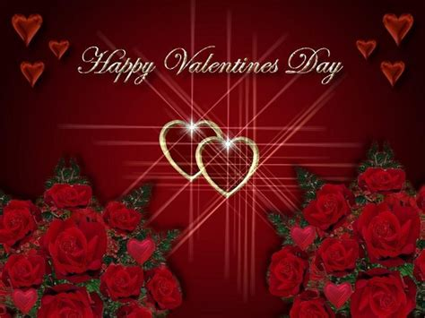 happy valentines day 2013 special message sms valentines