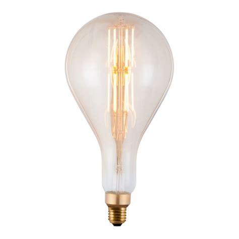 furniture light bulbs beautiful photo led light bulbs for extra large led e27 ps160 filament light bulb cult