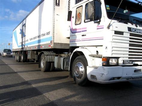 ufficio delle entrate fano pu24 it shock per 50 autotrasportori pesaresi l agenzia