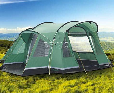 Tenda Montana tenda montana 4 900074 reimo it