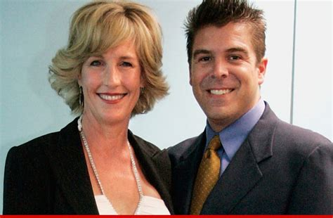 actor george in erin brockovich erin brockovich husband files for divorce tmz