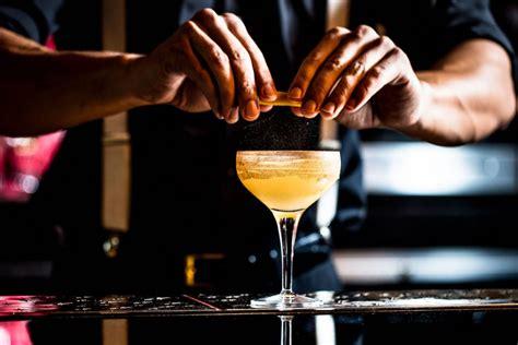 offerte lavoro roma cameriere lavoro barman roma offerta lavoro barman roma cercasi