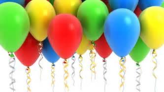 happy work anniversary google search balloons