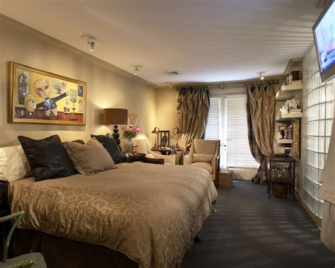 Interior Design Bergen County Nj by Bergen County Interior Designers 28 Images Timeless
