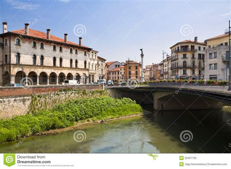 time vicenza vicenza italy royalty free stock images image 22407739