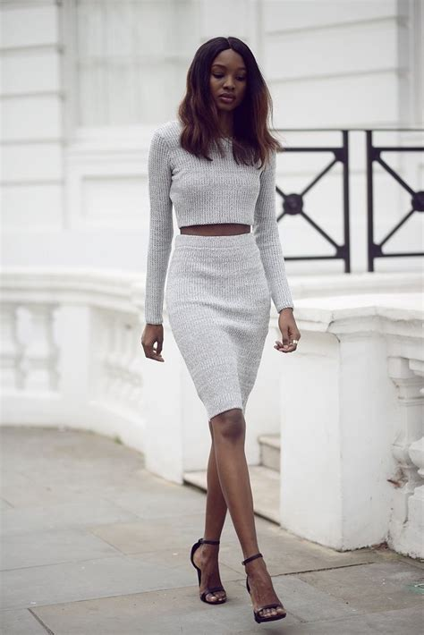 pencil skirt ideas pencil skirts and ideas for everyday 2019
