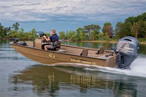g3 aluminum jon boats g3 jon boats for sale boats
