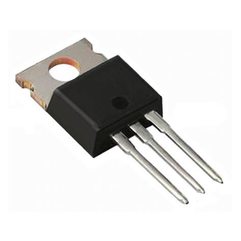 diode triac triac bta16 600cw 16a 600v to 220ab