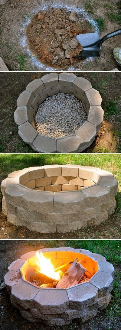 Diy Backyard Pit Ideas All The Accessories You Ll Need Diy Network Made Remade 25 Best Ideas About Roasting Marshmallows On Cfire Marshmallows Indoor Smores