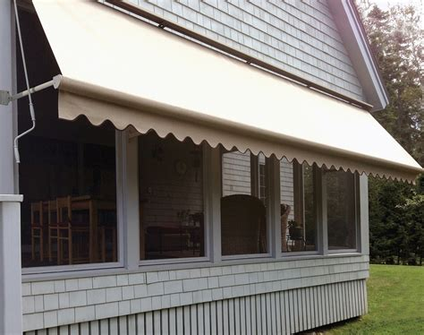 awning dealers robusta retractable window awning retractable awning