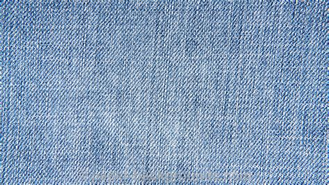 background jeans jeans blue fabric texture hd wallpaper with 1920x1080