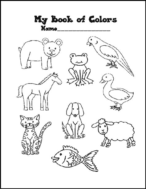 brown brown coloring pages brown brown what do you see coloring pages
