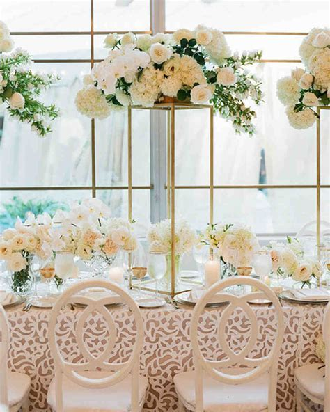 Wedding Trends 2018   Perfect Details