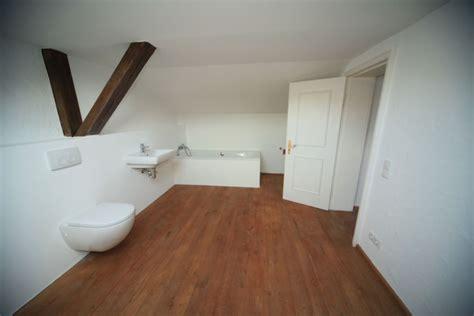 badsanierung ingolstadt wohnung 1 badezimmer bild 3 sanieren in ingolstadt