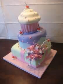 cupcake birthday cakes birthday cakes
