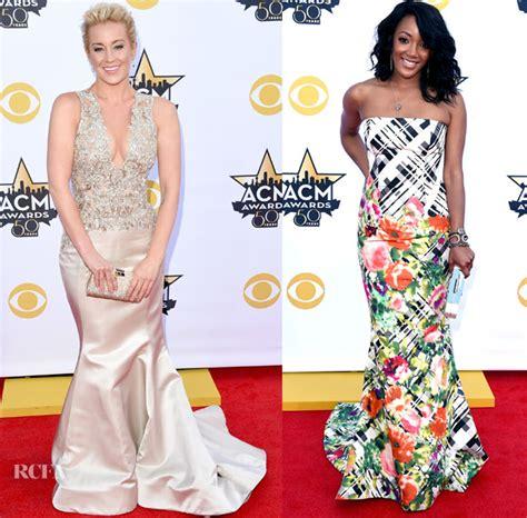 Fashion Awards Carpet Up 2 by 2015 Acm Awards Carpet Roundup Carpet Fashion Awards