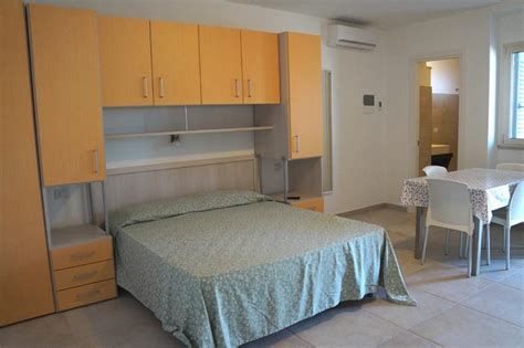 appartamenti serena peschici appartamenti serena it 225 lia peschici booking