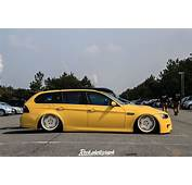 141 Best Stance Bmw 3 Series Images On Pinterest