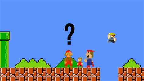 mario bros android these mario clones for android are