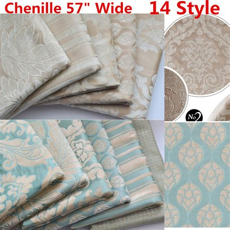 best place to buy upholstery fabric popular luxury fabric for sofa buy cheap luxury fabric for