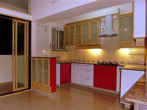 modular kitchen designs in delhi india 25 latest design india s best modular kitchen company