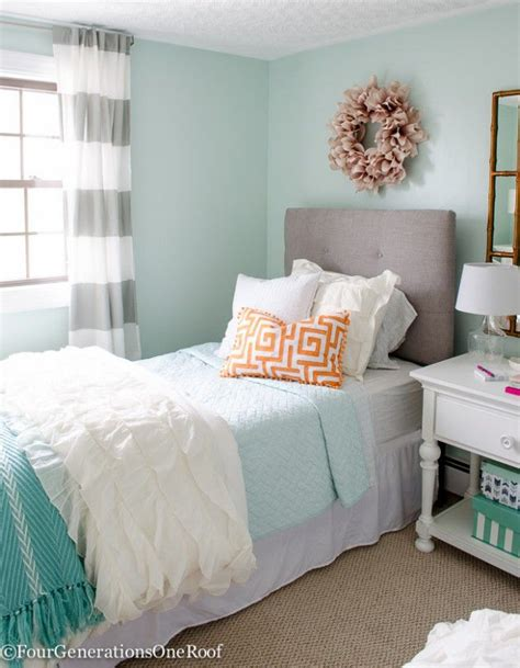 pinterest teenage girl bedroom 25 best ideas about teen girl rooms on pinterest teen