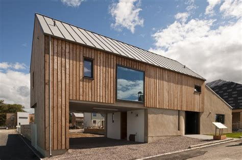 r house design news rural design architects isle of skye and the