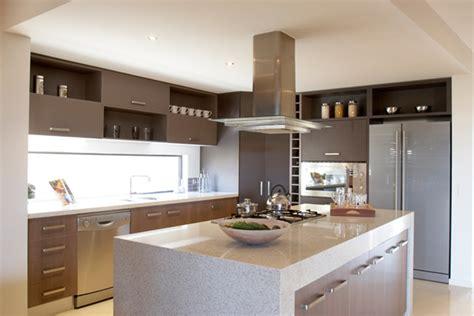 Architectual stone Kitchen Gallery