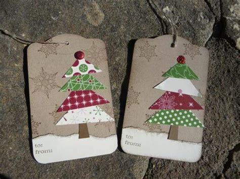Schöne Weihnachtskarten Basteln 3711 by Sch 246 Ne Weihnachtskarten Selber Basteln Mehr Als 100
