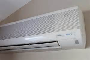 Mitsubishi Heating And Cooling Wall Units Heat Air Conditioner Wall Unit Images