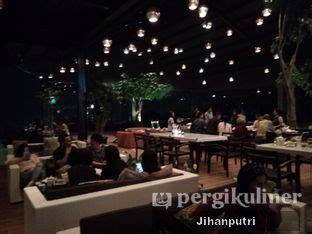 Review Lu Jamur skyline dago atas bandung info alamat peta no