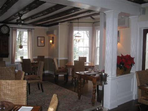 1770 House Restaurant Picture Of 1770 House Restaurant East Hton Tripadvisor