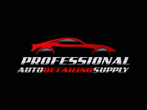 Auto Logo Design Free by Automotive Logo Design For P A D S Professional Auto