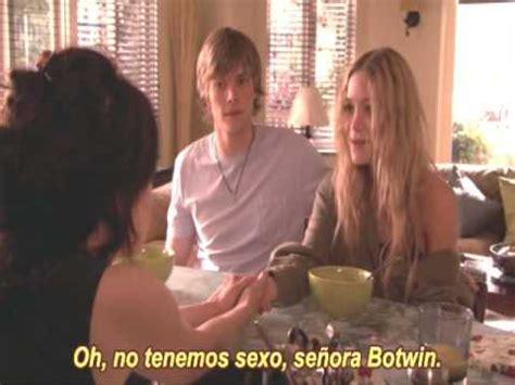 Kate Olsens Weeds Debut by Kate En Weeds Ep7 Subtitulado