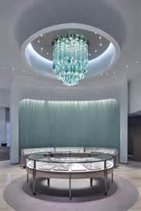 Online Chandelier Lighting Stores Indirect Light Crystal Chandelier Icefalls Lighting