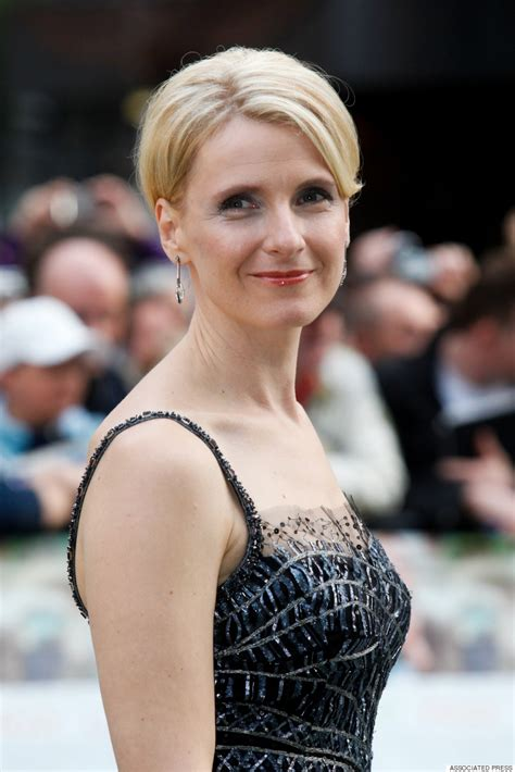 Elizabeth Gilbert Eat Pray eat pray author elizabeth gilbert reveals she s