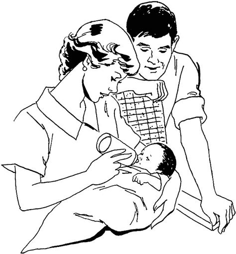 baby vire coloring pages kids n fun com 23 coloring pages of baby
