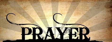 anglican church prayers