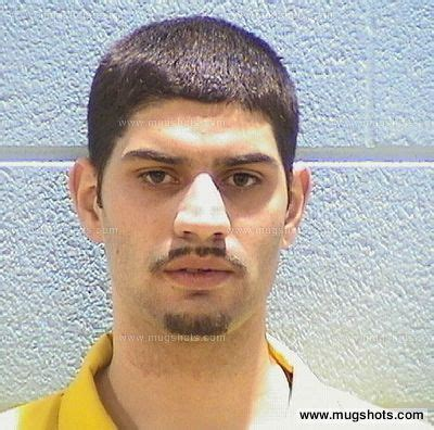 Lasalle County Illinois Court Records Nicholas Miller Mugshot Nicholas Miller Arrest La Salle County Il