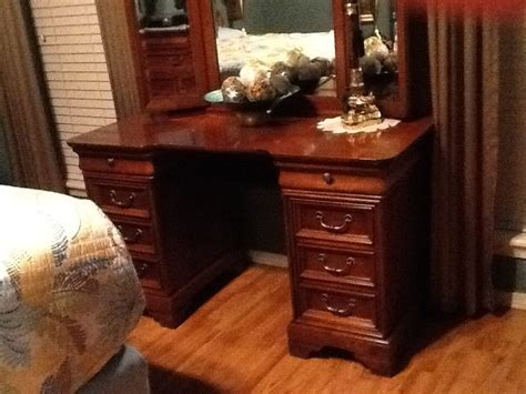 lexington chez michelle bedroom furniture wtb lexington chez michelle cherry tv armoire my antique