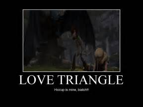 Love Triangle Quotes by Love Triangle Quotes Quotes