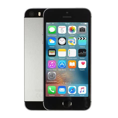 Iphone 32gb iphone se 32 gb sonstige preisvergleiche