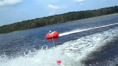 v rings boat speed boat rubber rings youtube