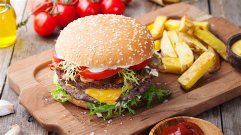 cuisine burger restaurant fined 86 000 for serving food on