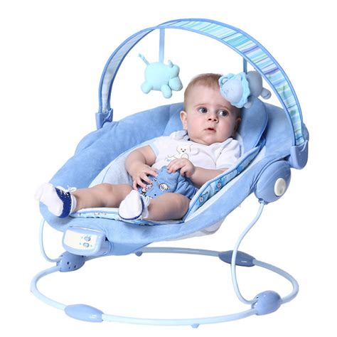 baby bouncer swing free shipping bright starts baby swing comfort harmony