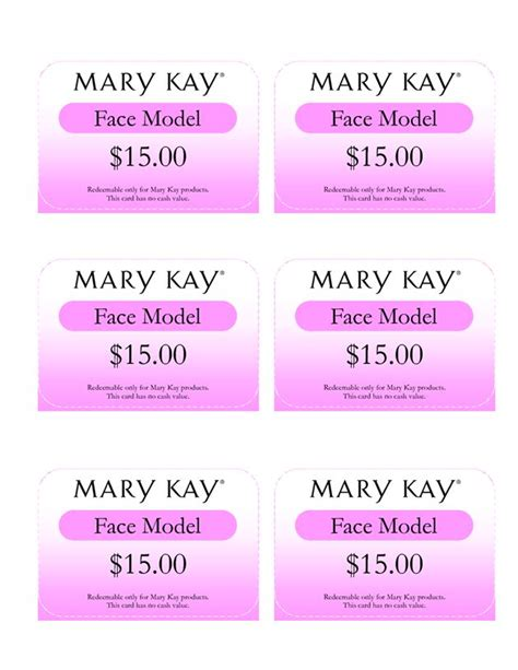 Mary Kay Gift Card - 17 best ideas about mary kay car on pinterest mary kay careers avon mk and mary kay